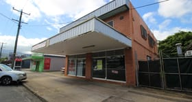 Shop & Retail commercial property for lease at 110 Hoare Street Manunda QLD 4870