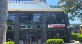 Shop & Retail commercial property for lease at 7/165 Melbourne Street South Brisbane QLD 4101