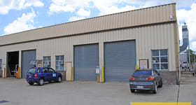 Factory, Warehouse & Industrial commercial property for lease at B10/194 Zillmere Road Geebung QLD 4034