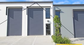 Offices commercial property for lease at 7/344 Bilsen Road Geebung QLD 4034
