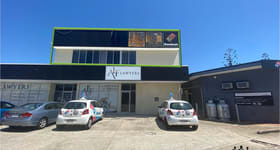 Offices commercial property for lease at 19/357 Gympie Rd Strathpine QLD 4500