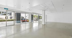Shop & Retail commercial property for lease at 14A1/78 Merivale Street South Brisbane QLD 4101