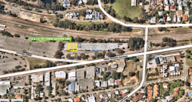 Showrooms / Bulky Goods commercial property for lease at 12 & 13/401 Great Eastern Highway Midland WA 6056
