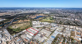 Factory, Warehouse & Industrial commercial property for lease at 919-925 Nudgee Road Banyo QLD 4014
