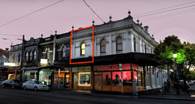 Offices commercial property for lease at 2/231 Brunswick Street Fitzroy VIC 3065
