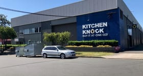 Offices commercial property for lease at Auburn NSW 2144