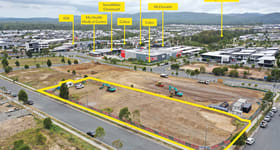 Medical / Consulting commercial property for lease at 34 - 36 Adler Circuit Yarrabilba QLD 4207