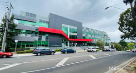Offices commercial property for lease at Suite 2/16-22 Grimshaw Street Greensborough VIC 3088