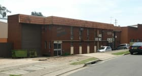 Factory, Warehouse & Industrial commercial property for lease at 1/40 Forge Street Blacktown NSW 2148