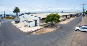Factory, Warehouse & Industrial commercial property for lease at 232 Grand Junction Road Athol Park SA 5012