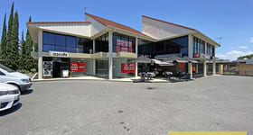 Shop & Retail commercial property for lease at G3/85 Racecourse Road Ascot QLD 4007