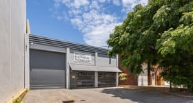 Factory, Warehouse & Industrial commercial property for lease at 7 Bramall Street East Perth WA 6004