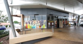 Shop & Retail commercial property for lease at 13/685 Old Cleveland Road East Wellington Point QLD 4160