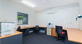 Offices commercial property for lease at 45 Duncan Street Victoria Park WA 6100