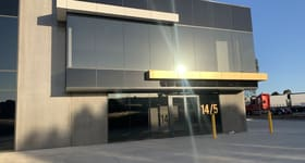 Offices commercial property for lease at 14/3-5 Scanlon Drive Epping VIC 3076