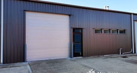 Factory, Warehouse & Industrial commercial property for lease at 5/49 Toombul Road Northgate QLD 4013