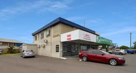 Medical / Consulting commercial property for lease at Unit 2, 92 Boundary Street Railway Estate QLD 4810