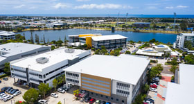 Medical / Consulting commercial property for sale at Lots 5, 13 & 14/16 Innovation Parkway Birtinya QLD 4575