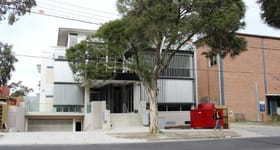 Offices commercial property for lease at 2/177 SURREY ROAD Blackburn VIC 3130