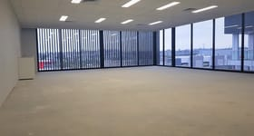 Offices commercial property for lease at Suite 2010/31 Lasso Road Gregory Hills NSW 2557