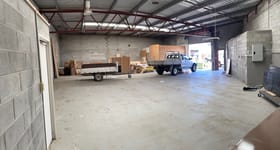 Factory, Warehouse & Industrial commercial property for lease at 4/10 Hilldon Crt Nerang QLD 4211