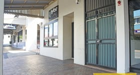 Shop & Retail commercial property for lease at 2/691 Brunswick Street New Farm QLD 4005