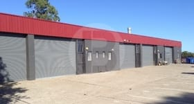 Factory, Warehouse & Industrial commercial property for lease at 8/22-24 ARTISAN ROAD Seven Hills NSW 2147