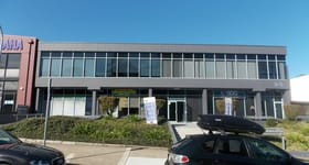 Medical / Consulting commercial property for lease at 6/3-5 Railway Street Baulkham Hills NSW 2153