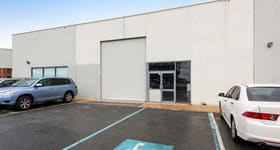 Factory, Warehouse & Industrial commercial property for lease at 2/107 Motivation Drive Wangara WA 6065