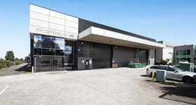 Factory, Warehouse & Industrial commercial property for lease at 75 Harrick Road Keilor Park VIC 3042