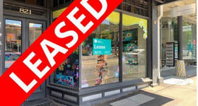 Shop & Retail commercial property for lease at Shop/821 Glenferrie Road Hawthorn VIC 3122