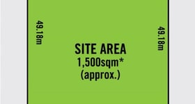 Development / Land commercial property for lease at 741 Port Rd Woodville SA 5011