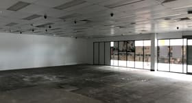 Medical / Consulting commercial property for lease at 3/65-70 Michael  Avenue Morayfield QLD 4506