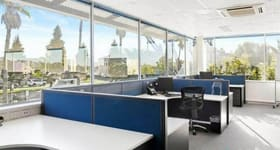 Offices commercial property for lease at 3/97 Hannell Street Wickham NSW 2293