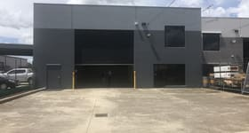 Offices commercial property for lease at 1/8 Vella Drive Sunshine West VIC 3020