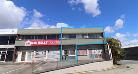 Offices commercial property for lease at Brisbane Road Arundel QLD 4214