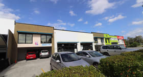 Factory, Warehouse & Industrial commercial property for sale at Scottsdale Drive Varsity Lakes QLD 4227