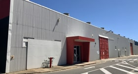 Factory, Warehouse & Industrial commercial property for lease at 492 Churchill Road Kilburn SA 5084