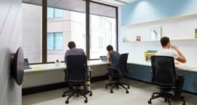 Serviced Offices commercial property for lease at 259 Queens Street Brisbane City QLD 4000