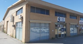 Factory, Warehouse & Industrial commercial property for lease at 1/21 Kewdale Road Kewdale WA 6105
