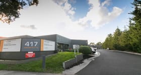 Offices commercial property for lease at 417 Ferntree Gully Road Mount Waverley VIC 3149