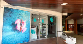 Shop & Retail commercial property for lease at Shop 25/52 'Beach House' Marine Parade Coolangatta QLD 4225