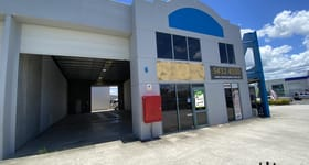 Factory, Warehouse & Industrial commercial property for lease at 6/95 Lear Jet Dr Caboolture QLD 4510
