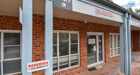 Medical / Consulting commercial property for lease at Unit 3/229 Howick Street Bathurst NSW 2795