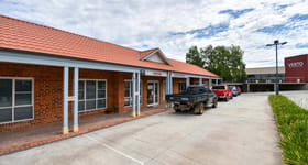 Offices commercial property for lease at Suite 4/229 Howick Street Bathurst NSW 2795