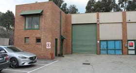 Factory, Warehouse & Industrial commercial property for lease at 7/4 Vesper Drive Narre Warren VIC 3805