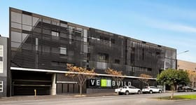 Offices commercial property for lease at Level 2 Lot 26/204 - 208 Dryburgh Street North Melbourne VIC 3051