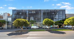 Medical / Consulting commercial property for lease at Level 2 Suite 22 & 23/204 - 208 Dryburgh Street North Melbourne VIC 3051