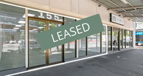 Showrooms / Bulky Goods commercial property for lease at 155 Grote Street Adelaide SA 5000