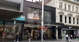 Shop & Retail commercial property for lease at 323 George Street Sydney NSW 2000